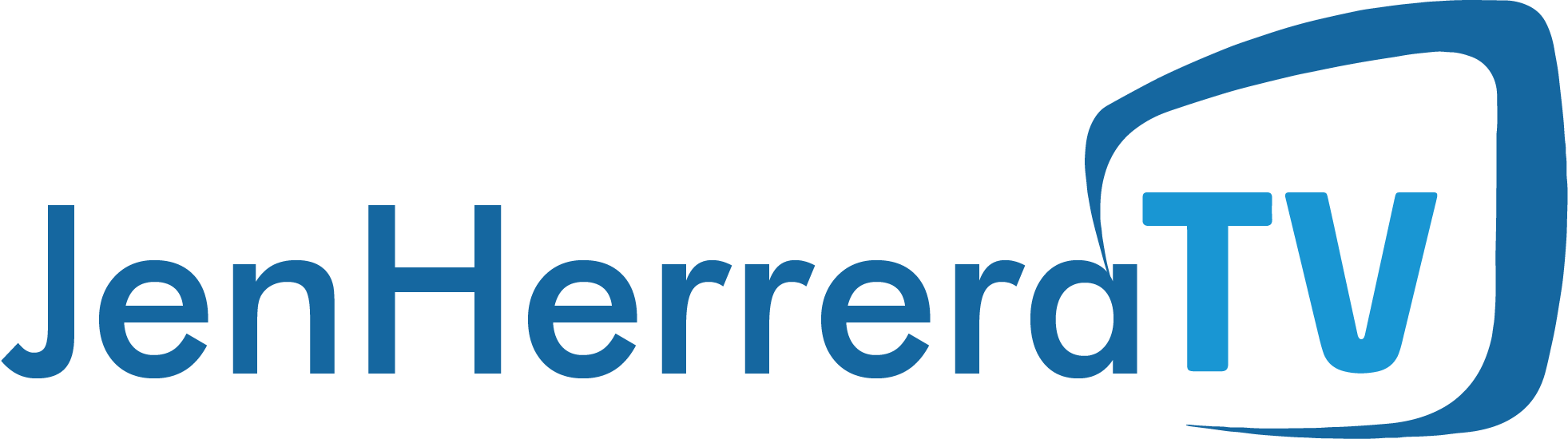 Jen Herrera TV